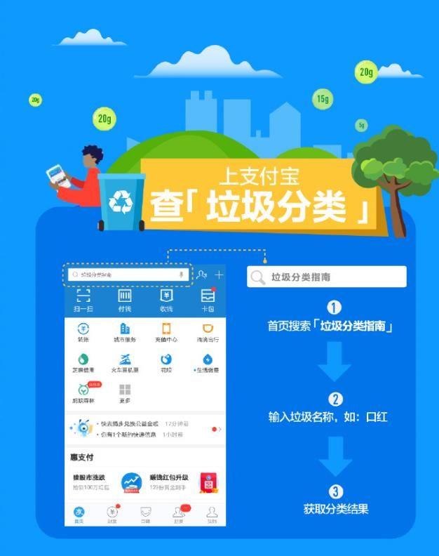 http://www.110tao.com/zhifuwuliu/43457.html