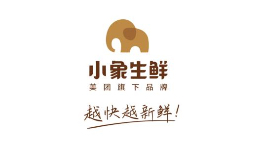 http://www.shangoudaohang.com/chukou/169258.html