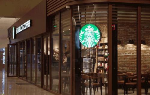 瑞幸咖啡IPO之谜 星巴克的护城河失效了