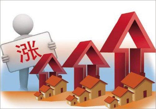 投资者对通过房地产投资平台进行投资所涉及的风险