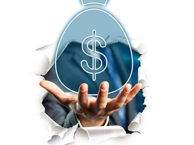 发布消费税后 ClearTax希望为您提供投资选择