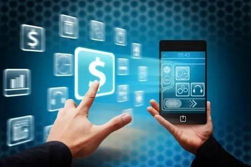 您可以通过移动银行从数字支付中获益的6种方式