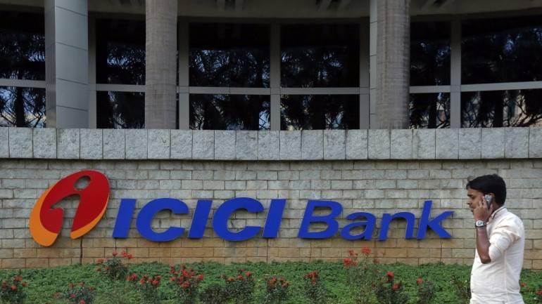 ICICI银行可能通过两位数的NII贷款增长发布强劲的第一季度利润