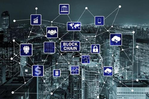 银行试水区块链面临3大难点应与金融科技公司合作