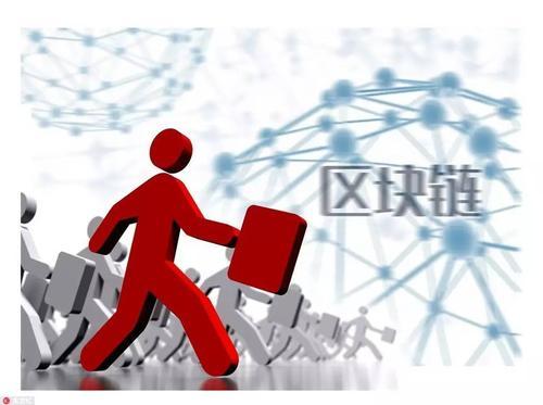 http://www.01pure.com/yunweiguanli/62282.html