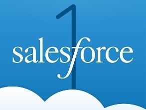 Salesforce完成了15.7亿美元的Tableau交易