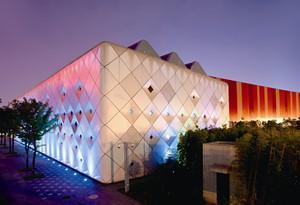 帕累托为Pavilion购物中心注入R228m重建项目