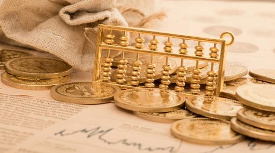 头条赚钱小贷ABS融资规模骤降近九成 网络小贷行业将面临