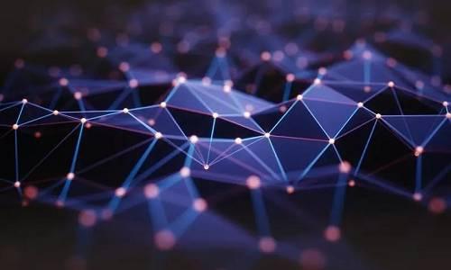 机械时间的演化时钟之于时间正如区块链之于数据