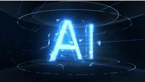 零售业的全球人工智能市场在预测期内的复合年增长率超过35%