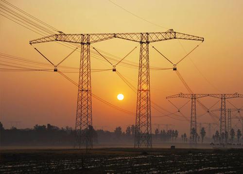 全球电力租赁市场预计将增长980亿美元