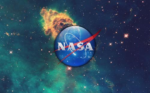 美国宇航局选择进一步研究空间基本性质的建议