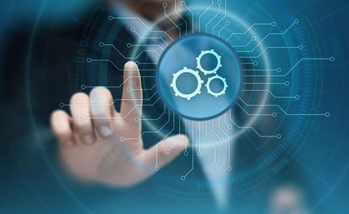 Spinnaker Support为使用Oracle和SAP的客户提供高级安全解决方案