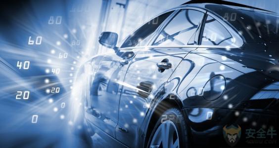 全球汽车网络安全市场预计到2029年将增长超过603亿美元