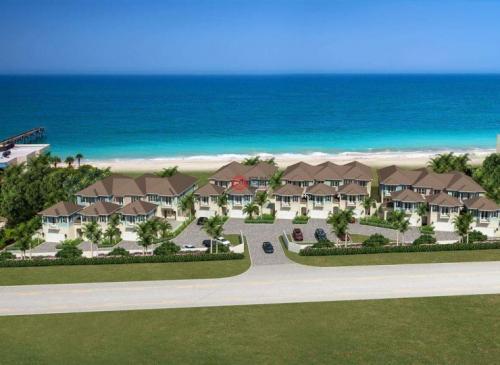 佛罗里达州西部村庄在美国总体规划社区中跃升至第三位