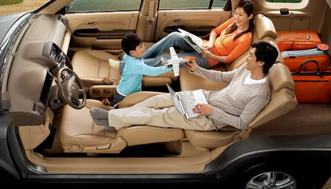 汽车内饰皮革市场预计将在2019年至2029年期间以约4%的复合年增长率