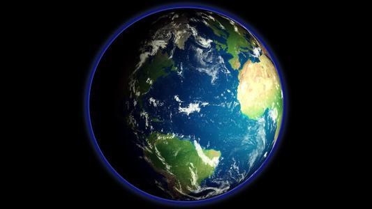 新研究问题Exoplanet Proxima b保留类似地球大气层的能力
