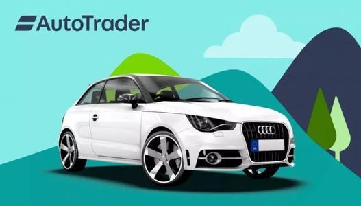 Autotrader为2019年夏季命名10款最受欢迎的二手车