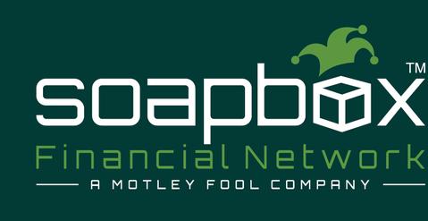Motley Fool推出Soapbox金融网络