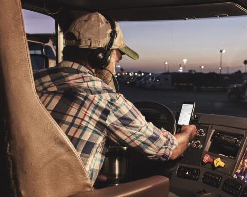 优步在卡车运输方面加倍投资 将在新的优步货运芝加哥总部投资2亿美元