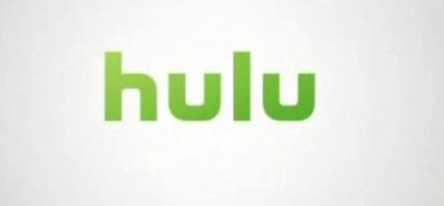 Hulu的共同所有人Providence Equity以2亿美元的价格出售其股份