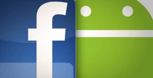 Facebook建立了自己的Android应用程序分发中心