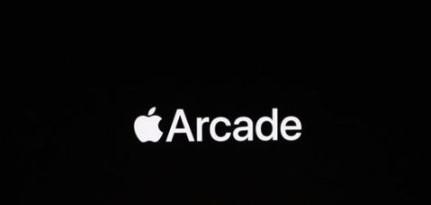 新预告片突出了一些最令人兴奋的Apple Arcade游戏三国杀珠联璧合有什么