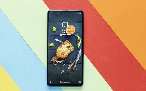 据报道Redmi K20 Android 10更新于10月推出