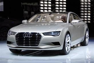 到2025年我们有20-25%的汽车将安装插头