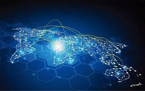 物联网市场Sprint模块中的Telit Ups频段支持