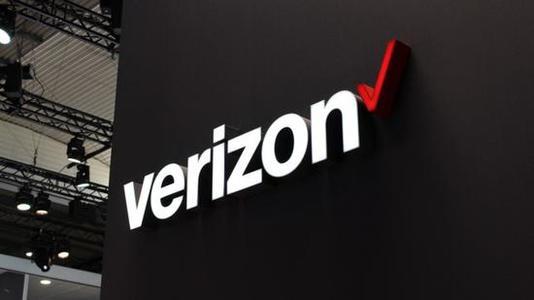 Verizon将使用5G流和专用耳机为孩子们提供NBA游戏的虚拟场边座位