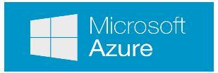 Skype学习新语言为更多Microsoft服务打开大门