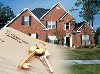 印度人斥资1.12亿美元在海外购买房地产