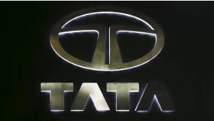 塔塔汽车因10月销售疲软而下滑2%