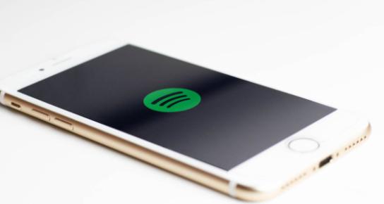 Spotify非常喜欢播客 可以开始帮助用户制作播客