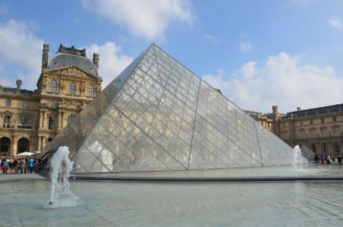 法国建筑师  Manuelle Gautrand被任命为今年欧洲建筑奖的获得者