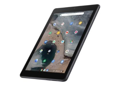 华硕宣布Chrome OS平板电脑与更新的Chomebooks
