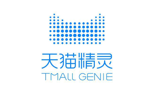 http://www.shangoudaohang.com/chuangtou/258061.html