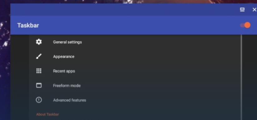 MSPU提示:BlissOS 12在Windows 10 PC上带来了Android 10 可通过以下方法下载它