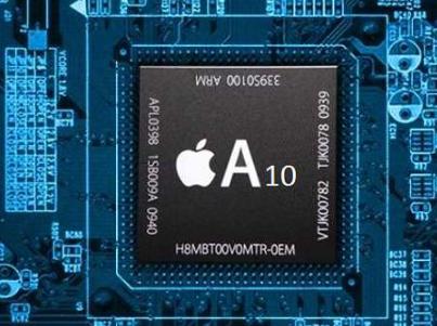 明年三款iPhone都将搭载OLED屏幕