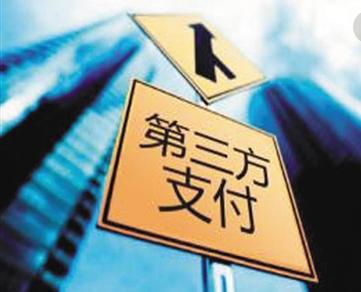http://www.fanchuhou.com/tiyu/1480016.html