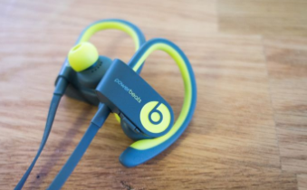 明天不会与新iPhone一同发布新Beats耳机