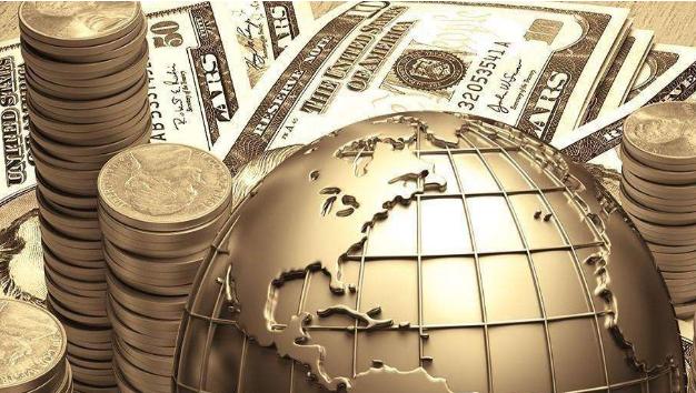 何为货币基金?货币基金与债券基金有何不同?