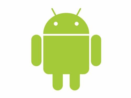 Android的擔憂可能(neng)會幫助隻果和(he)其他競爭對手