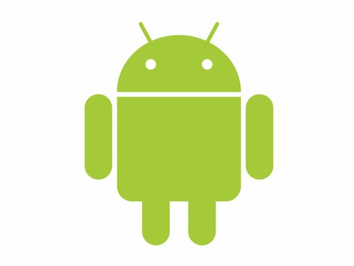 Android的擔(dan)憂(you)可能會幫(bang)助隻(ping)果和其他競爭對手