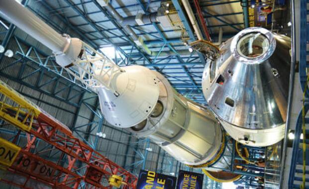航天科工股票有哪些?中国航天股票有哪些?