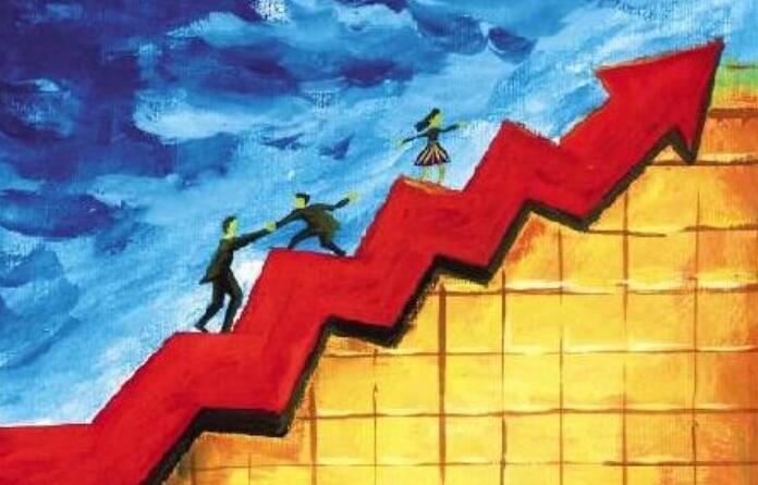炒股是怎么玩的?怎样成为炒股高手?需要学习的如何炒股票入门知识有哪些?