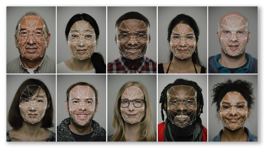 Google:可能需要暂时禁止面部识别技术