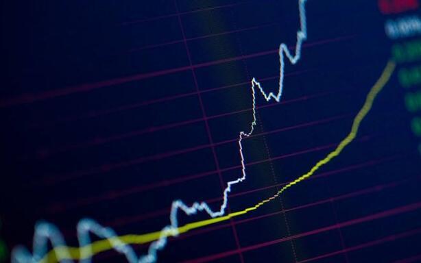 股票收益率是什么意思?股票收益率计算公式是什么?