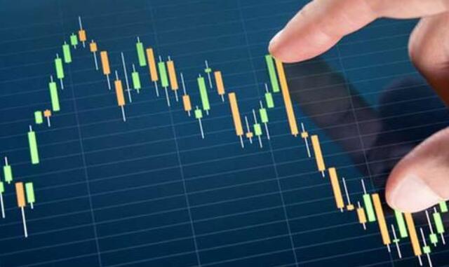 股票手续费计算器 股票手续费怎么算?股票手续费计算方式